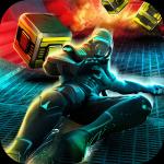 重力跑酷安卓版V1.6