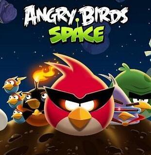 憤怒的小鳥2最新安卓版