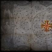 《流放之路》1月11日不限号 全新赛季开启