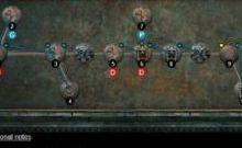 流放之路1月2日终极迷宫地图详解