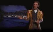 《文明6》克里文明预告片公布 2月8日正式上线