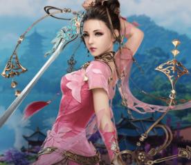 剑网3安卓版