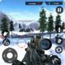 冬季狙擊手內購破解版V1.1.3