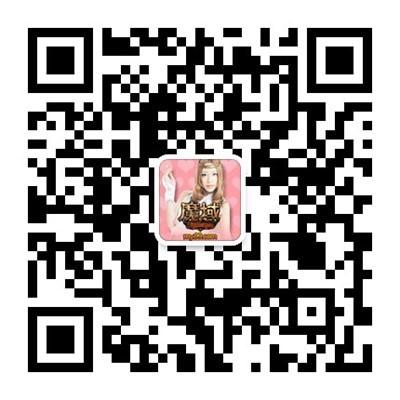 """《魔域》实体狗粮预售倒计时开启!""""狗粮事件""""主人公宣布上线"""