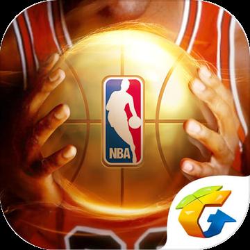 最强NBA无量钻石破解版V1.3.141