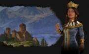 《文明6》格鲁吉亚文明详情公布 团结就是力量