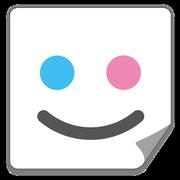 脑点子安卓版v2.6.2