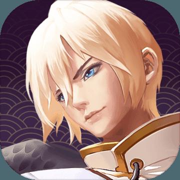 決戰平安京最新版v1.6.0