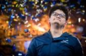 《炉石传说》新的世界冠军诞生! 来自台湾