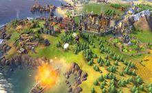 《文明6》苏格兰文明加入游戏 科学与智慧的启蒙