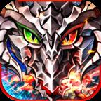 猎龙计划游戏最新安卓版