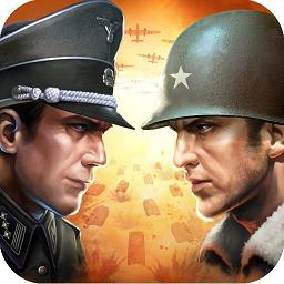 二战风云2官网最新版