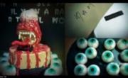 卡普空庆《生化危机2》做了个舔食者蛋糕:重制版在路上了