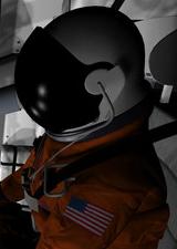 FSX航天站