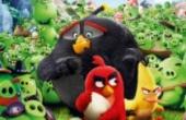 《愤怒的小鸟》开发商Rovio伦敦小型工作室关门 员工推特发表感想