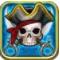 海贼时代OL九游版