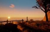 玩家虚幻4引擎重制《魔兽世界》 画质大幅提升美到爆