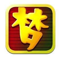 梦幻西游手游360版v1.135.0