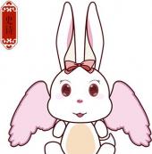 瑞比兔是什么 瑞比兔怎样玩?