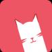 猫咪app社区苹果破解版V2.0