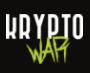 加密战争安卓版v1.0