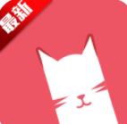 猫咪视频最新版
