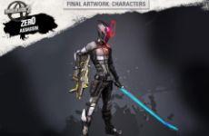 国外网友爆料《无主之地3》6月10日公布 或将亮相今年E3