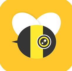盒子直播安卓版v1.0