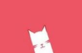 貓咪視頻破ping)獍ban)下載 貓咪視頻播放器破ping)獍ban)下載