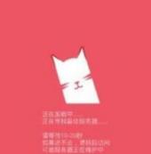猫咪视频破解版下载 猫咪视频播放器破解版下载