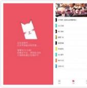 貓咪視頻破解版v1.1.1下載 貓咪破解版VIP版下載