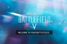 DICE招聘广告露出端倪:《战地5》预告即将公布