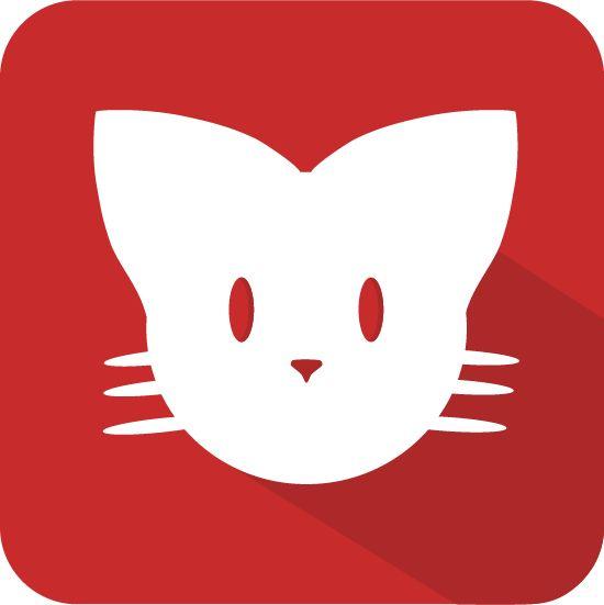 猫猫直播V1.0