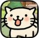 猫的进化世界iOS版