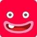 果冻国王iOS版