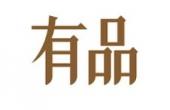 """小米官方回应""""1分BUG"""":订单取消 送20元优惠券"""