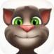 会说话的TOM猫IOS版