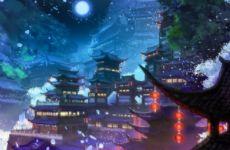 幻想三国志5银鲢鱼获得位置介绍