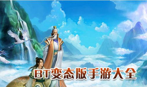 CG赛车彩票诚信平台
