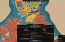 全面战争传奇不列颠王座科技解锁方法