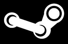 2018年好玩的steam联机游戏推荐