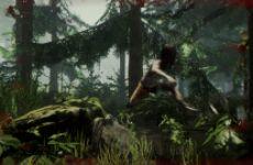 《森林》IGN评分:8.4分 故事丰满的生存恐怖沙盒游戏