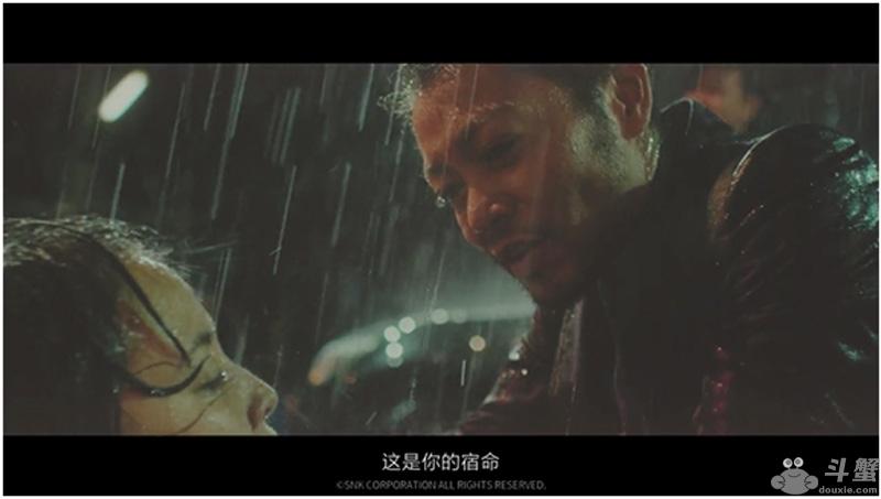 《拳皇命运》手游情怀广告上线引热议,如何用不服的信念完美KO?