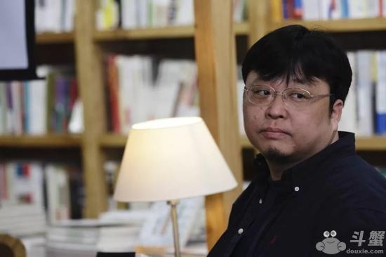 北京日报为什么批罗永浩_北京日报批罗永浩的原因