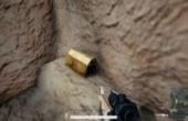 《nb88新博娱乐》新地图出现金色宝箱 疑似借鉴《堡垒之夜》