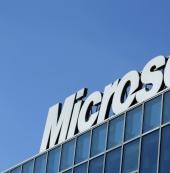 微软必应禁止了一切比特币及其他加密货币广告怎样回事