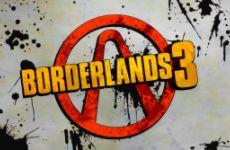 《无主之地3》今年E3不参展 或将跳票至2020年