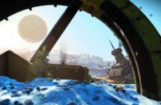 《无人深空》Xbox版7月24日发售 支持多人联机模式