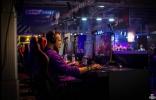 打造全球区块链游戏平台,DWorldChain致力创造一个全新的游戏世界