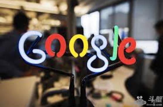 V神到场谷歌是真的吗_V神为什么到场谷歌